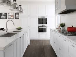 Repainting Kitchen Cabinets Ideas Kitchen Cabinets 58 Popular Paint Colors For Kitchens With