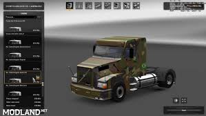 volvo trucks pack of brazilian volvo trucks n1020 nl10 nl12 nh12 edited by