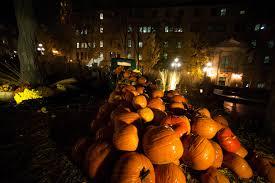 halloween in the city blog u2014 nicola lyn evans photography