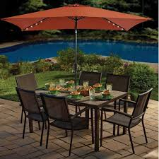 bed bath beyond patio furniture mopeppers 0d8d14fb8dc4