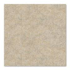 crosspoint sound absorbing fabric acoustical solutions