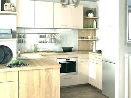 ustensiles de cuisine lyon ustensiles de cuisine pas cher lyon possible a obi complete l mat 1