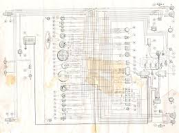 fiat wiring diagrams with basic images 34076 linkinx com