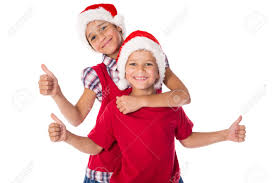 santa claus kids images u0026 stock pictures royalty free santa claus