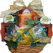 heart healthy gift baskets vegan gift baskets for women by the royal basket company