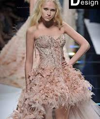 dress evening gowns picture more detailed picture about high