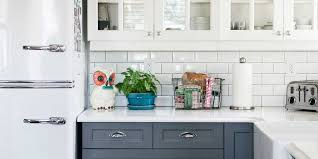 Most Popular Kitchen Cabinet Colors This Year U0027s Most Popular Kitchen Trends Are Stunning 2016