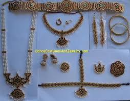 oddiyanam vaddanam belt temple jewelry bely kemp belt