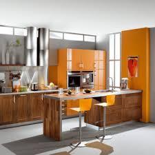 comment bien ranger une cuisine comment ranger la cuisine on ne se lasse pas des tableaux noirs