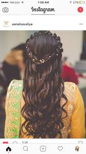 best 25 indian hairstyles ideas on pinterest indian wedding