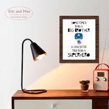 online get cheap kids superhero posters aliexpress com alibaba