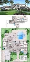 best 25 florida house plans ideas on pinterest mediterranean