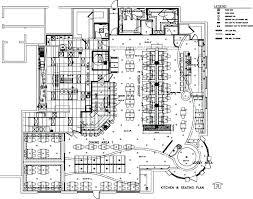 floor plan layout restaurant kitchen floor plan dreaded restaurant kitchen layout