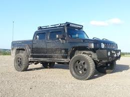 armored hummer top gear customer builds
