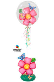 325 best balloons images on pinterest balloons birthday ideas