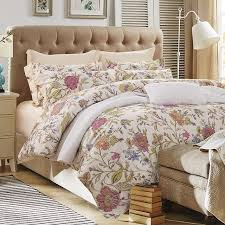 100 egyptian cotton bedding sets with duvet cover bed sheet bed