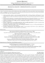 resume objective statement exles entry level sales and marketing entry level resume objective entry level resume objectives entry