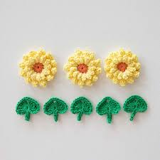 free crochet patterns archives mollie makes