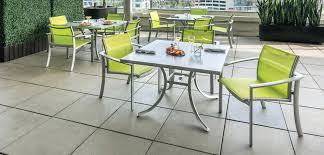 Patio Chairs With Ottomans Patio Ideas Outdoor Patio Furniture Ottomans Commercial Outdoor