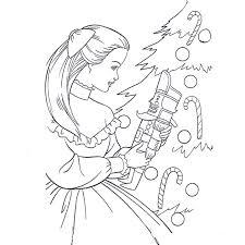 dessins de noel à imprimer gratuitement az coloriage