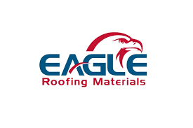 Tile Roofing Supplies Shingles Roof Tile Metal Roofing Eagle Roofing Materials