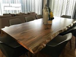 Dining Chairs Perth Wa Dining Room Chairs Perth Wa Quality Timber Furniture Edge