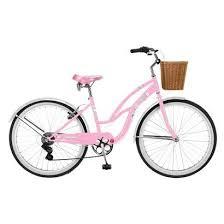 target bikes black friday best 25 ladies bike with basket ideas on pinterest look