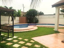 two bedroom house apartment two bedroom house tetteh quarshie accra ghana