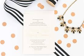 design invitations dsy invitations wedding invitations omaha nebraska dsy