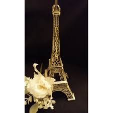 eiffel tower centerpiece eiffel tower centerpiece 13 eiffel tower decor