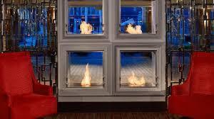 Interior Design Jobs Ma by Royal Sonesta Boston Cambridge Ma Jobs Hospitality Online
