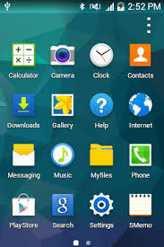 samsung galaxy s5 lock screen apk app 2 3 samsung galaxy s5 note 3 s4 laun samsung galaxy ace