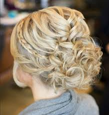 40 best fancy hair images on pinterest hairstyles make up and