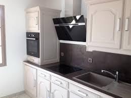 installation de cuisine rénovation installation cuisine leu la foret val d oise 95