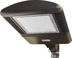 1000w led parking lot lights led parking lot light 265 watt to replace 1000w metal halide car