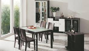 Round Glass Dining Room Sets Dining Room Dining Room Sets For Small Apartments Stunning Small