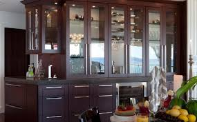 dining room cabinet doors attractive personalised home design