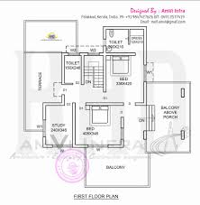 interior contemporary home floor plans intended for foremost large size of interior contemporary home floor plans intended for foremost floor plans for contemporary