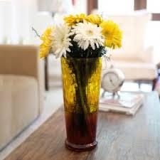Buy Vases Online Buy Vases Online Handmade Flower Vases