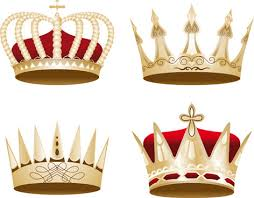 crown free vector 836 free vector for commercial use