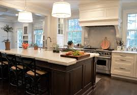 Kitchen Island With Cabinets And Seating Kitchen Island With Storage And Seating Kitchen Design