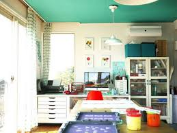 What Color Is Ceiling Paint Ceiling Paint Colour Ideas Affordable Most Popular Kitchen Wall