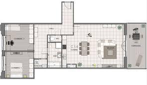 appartement 2 chambres appartement 2 chambres de 120 m albi immo