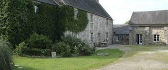 chambres d hotes ouistreham b b chambre d hôtes le vivier castillon frankreich