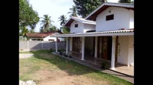 40p land with house for sale in giriulla youtube