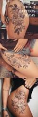 the 25 best black rose tattoos ideas on pinterest small tattoo