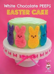 Youtube Easter Cake Decorations by How To Make Jell O Ribbon Jigglers Ready Set Jell O Youtube