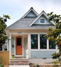 economy home plans house plans monica homes novel little001