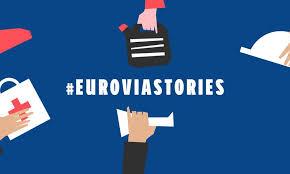 eurovia si e social eurovia roads conceptor