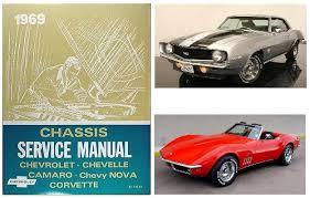 small engine repair manuals free download 1993 alfa romeo spider user handbook chevrolet service manuals free download service manuals wiring
